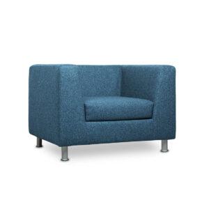едноместен фотьойл